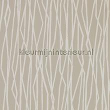 Genki pebble papier peint Scion Japandi 111927
