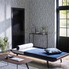 Genki graphite tapet Scion interiors