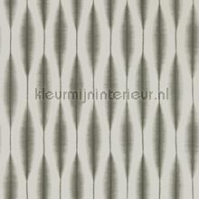 Kasuri porchini papier peint Scion Japandi 111936