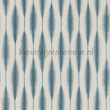 Kasuri slate papier peint Scion Japandi 111937
