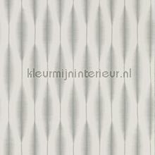 Kasuri birch papier peint Scion Japandi 111938