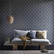 Shinku truffle tapet Scion interiors