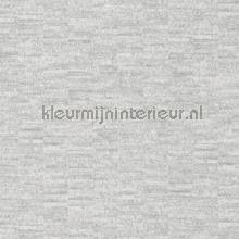 103936 wallcovering Hookedonwalls Vintage- Old wallpaper