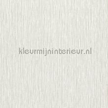 103939 wallcovering Hookedonwalls Vintage- Old wallpaper