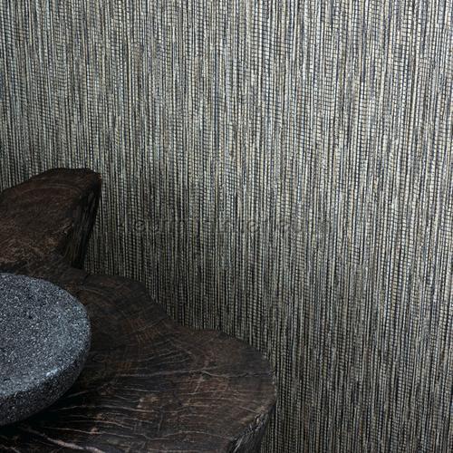 wallcovering 12414 Modern - Abstract Hookedonwalls