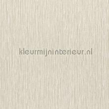 103945 wallcovering Hookedonwalls Vintage- Old wallpaper
