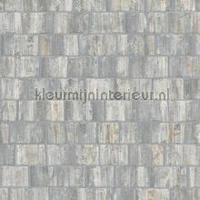 103959 wallcovering Hookedonwalls Vintage- Old wallpaper