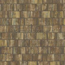103960 wallcovering Hookedonwalls Vintage- Old wallpaper