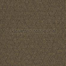 103973 wallcovering Hookedonwalls Vintage- Old wallpaper