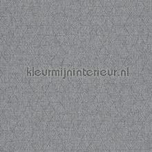 103975 wallcovering Hookedonwalls Vintage- Old wallpaper