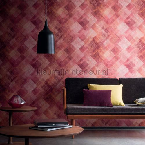 new collections wallcovering