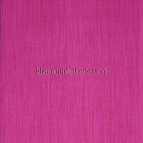 behang 754219 aanbieding behang Kleurmijninterieur