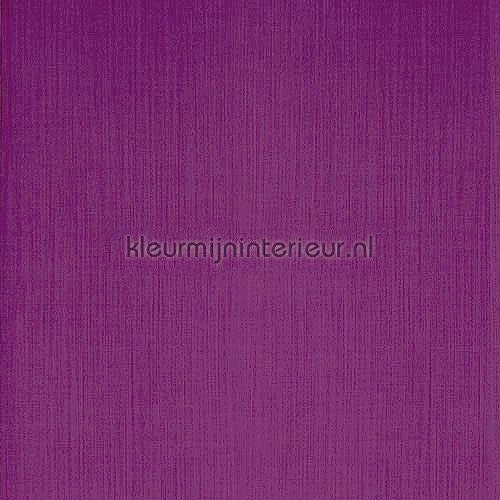 Fijne relief vinyl helder paars