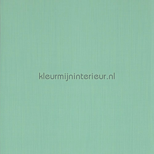https://www.kleurmijninterieur.com/images/product/behang/collecties/jubileum-collectie/kleurmijninterieur-756107-gr.jpg