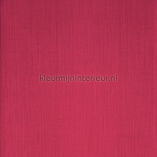 Fijne relief vinyl rood-roze