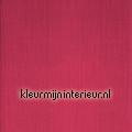 Fijne relief vinyl rood-roze aanbieding behang aanbieding behang