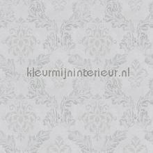 Helena Behang Boras Vintage Oud Behang Helena Behang Boras Vintage Oud  Behang ...