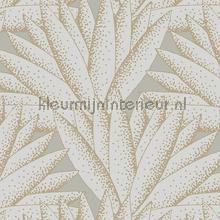majestic tapet Hookedonwalls Jungle Jive 36521