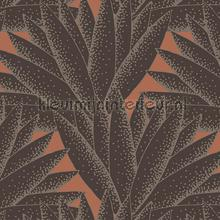 majestic tapet Hookedonwalls Jungle Jive 36522