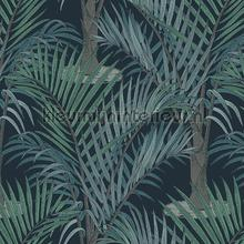 palma tapet Hookedonwalls Jungle Jive 36532