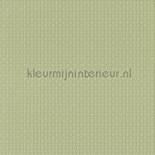 Geweven mat wallcovering Caselio all images
