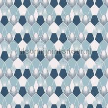 Hamac wallcovering Caselio all images