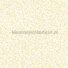Mini blaadjes wallcovering Caselio all images