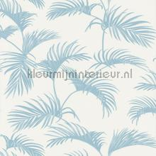 Palmes wallcovering Caselio all images