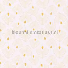 82834 wallcovering Caselio all images
