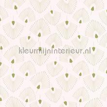 82836 wallcovering Caselio all images