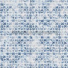 Unito Shibori behang Arte JV 151 Shibori JV5520