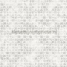 Unito Shibori behang Arte JV 151 Shibori JV5521