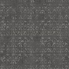 Unito Shibori behang Arte JV 151 Shibori JV5522