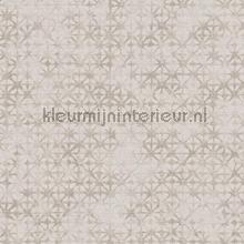 Unito Shibori behang Arte JV 151 Shibori JV5523