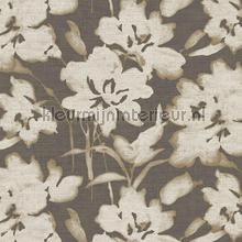 Fiore Shibori behang Arte JV 151 Shibori JV5530