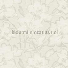 Fiore Shibori behang Arte JV 151 Shibori JV5531