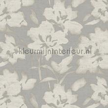 Fiore Shibori behang Arte JV 151 Shibori JV5532