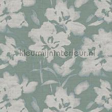 Fiore Shibori behang Arte JV 151 Shibori JV5533