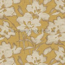 Fiore Shibori behang Arte JV 151 Shibori JV5534