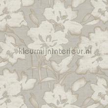 Fiore Shibori behang Arte JV 151 Shibori JV5535
