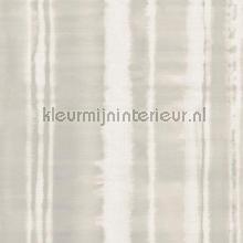 Riga Shibori behang Arte JV 151 Shibori JV5541
