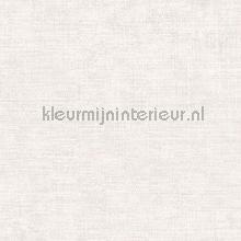 Unito Arashi behang Arte JV 151 Shibori JV5550