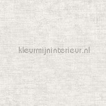 Unito Arashi behang Arte JV 151 Shibori JV5551