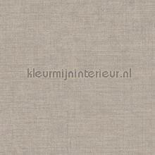 Unito Arashi behang Arte JV 151 Shibori JV5552