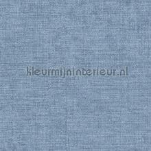 Unito Arashi behang Arte JV 151 Shibori JV5554