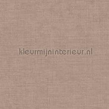 Unito Arashi behang Arte JV 151 Shibori JV5558