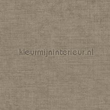 Unito Arashi behang Arte JV 151 Shibori JV5559
