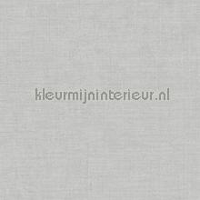 Unito Arashi behang Arte JV 151 Shibori JV5560
