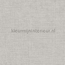 Unito Miura behang 5570 Interieurvoorbeelden behang Arte