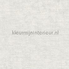 Unito Miura behang Arte JV 151 Shibori JV5571